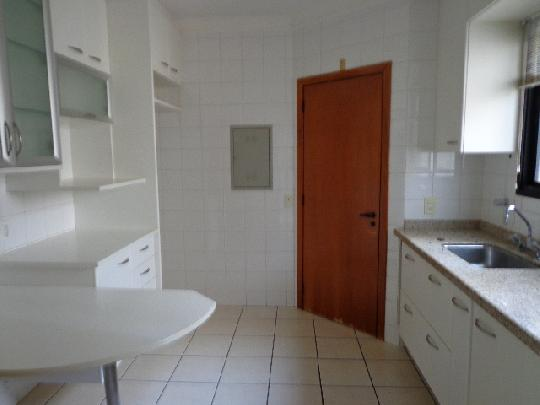 Ribeirao Preto Apartamento Venda R$670.000,00 Condominio R$700,00 3 Dormitorios 2 Suites Area construida 190.53m2