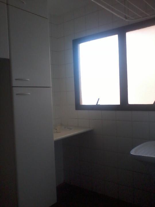 Alugar Apartamento / Padrão em Ribeirão Preto apenas R$ 1.700,00 - Foto 13
