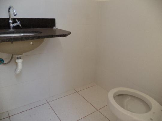 Alugar Casa / Padrão em Ribeirão Preto apenas R$ 2.200,00 - Foto 8