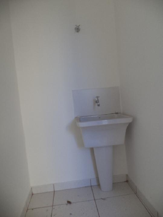 Alugar Casa / Padrão em Ribeirão Preto apenas R$ 2.200,00 - Foto 7