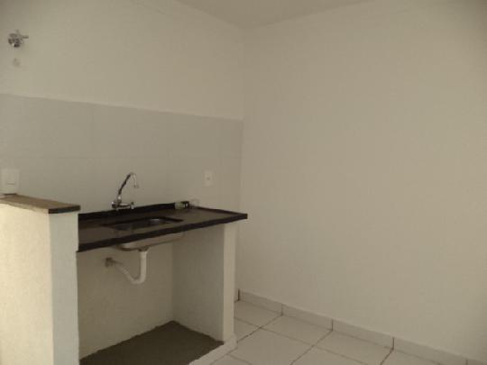 Alugar Casa / Padrão em Ribeirão Preto apenas R$ 2.200,00 - Foto 10