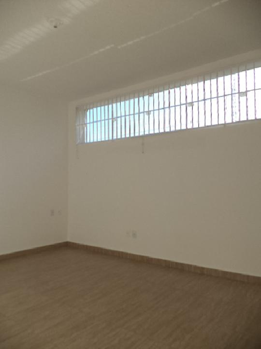 Alugar Casa / Padrão em Ribeirão Preto apenas R$ 2.200,00 - Foto 17
