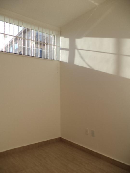 Alugar Casa / Padrão em Ribeirão Preto apenas R$ 2.200,00 - Foto 16