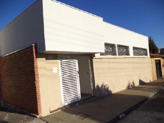 Alugar Casa / Padrão em Ribeirão Preto apenas R$ 2.200,00 - Foto 1