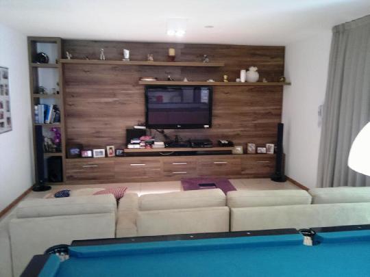 Comprar Apartamento / Duplex em Ribeirão Preto R$ 1.500.000,00 - Foto 1
