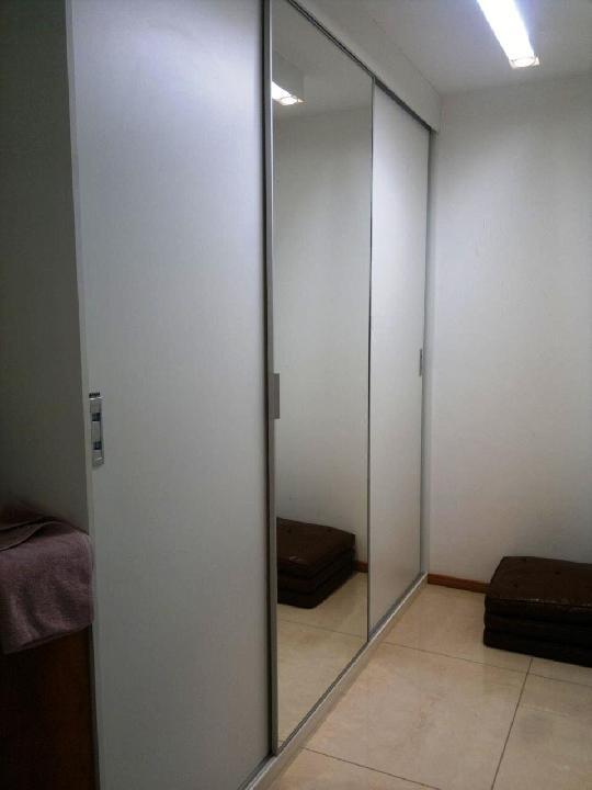 Comprar Apartamento / Duplex em Ribeirão Preto R$ 1.500.000,00 - Foto 16