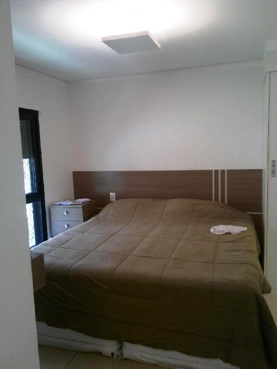 Comprar Apartamento / Duplex em Ribeirão Preto R$ 1.500.000,00 - Foto 18