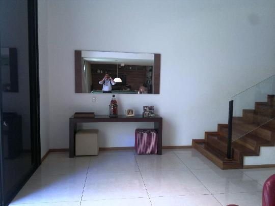 Comprar Apartamento / Duplex em Ribeirão Preto R$ 1.500.000,00 - Foto 7