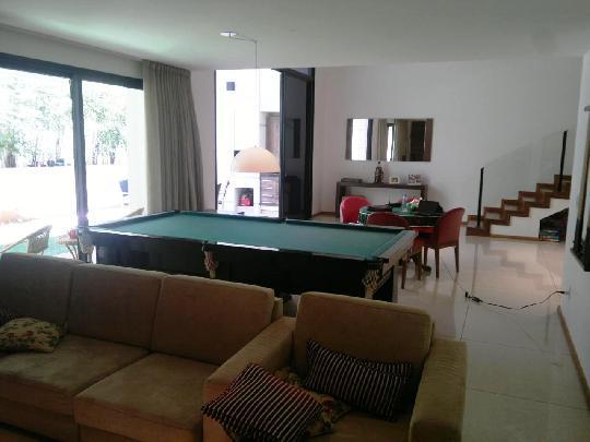 Comprar Apartamento / Duplex em Ribeirão Preto R$ 1.500.000,00 - Foto 2