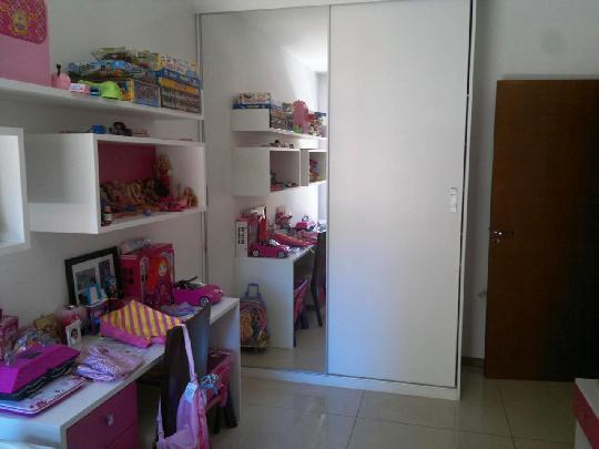 Comprar Apartamento / Duplex em Ribeirão Preto R$ 1.500.000,00 - Foto 13