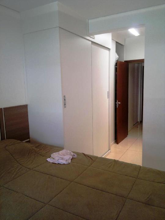 Comprar Apartamento / Duplex em Ribeirão Preto R$ 1.500.000,00 - Foto 17