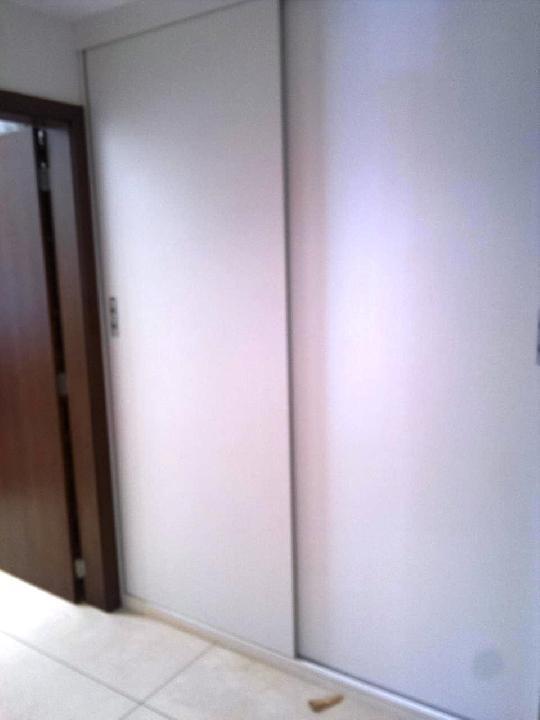 Comprar Apartamento / Duplex em Ribeirão Preto R$ 1.500.000,00 - Foto 15