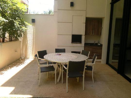 Comprar Apartamento / Duplex em Ribeirão Preto R$ 1.500.000,00 - Foto 3