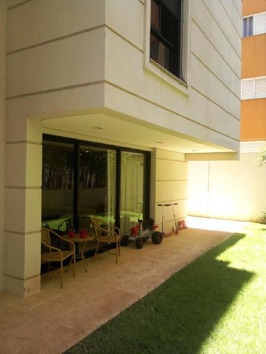 Comprar Apartamento / Duplex em Ribeirão Preto R$ 1.500.000,00 - Foto 4