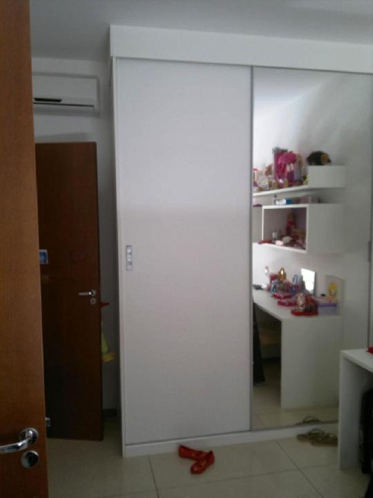 Comprar Apartamento / Duplex em Ribeirão Preto R$ 1.500.000,00 - Foto 9