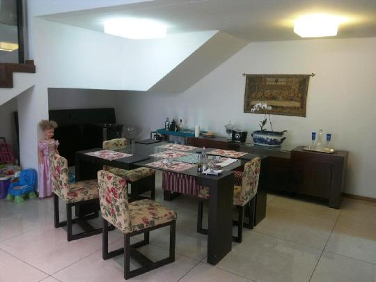 Comprar Apartamento / Duplex em Ribeirão Preto R$ 1.500.000,00 - Foto 6