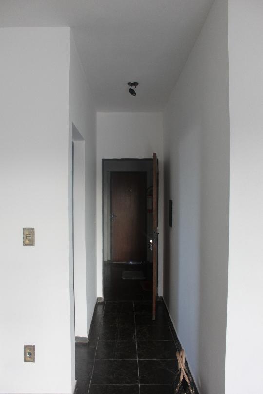 Alugar Apartamento / Padrão em Ribeirão Preto R$ 850,00 - Foto 12
