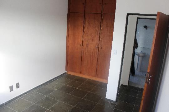 Alugar Apartamento / Padrão em Ribeirão Preto R$ 850,00 - Foto 5