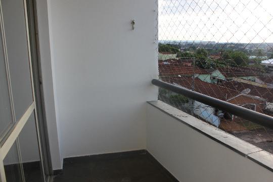 Alugar Apartamento / Padrão em Ribeirão Preto R$ 850,00 - Foto 8