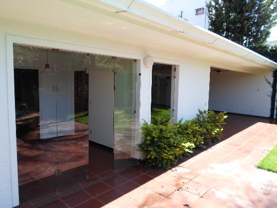 Comprar Casa / Padrão em Ribeirão Preto apenas R$ 800.000,00 - Foto 7