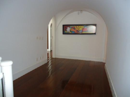 Alugar Comercial / Prédio em Ribeirão Preto apenas R$ 10.000,00 - Foto 23