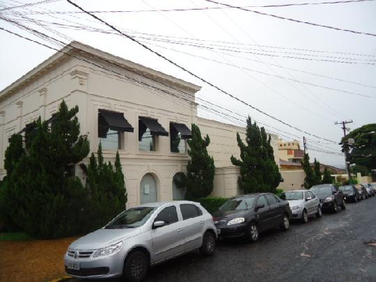 Alugar Comercial / Prédio em Ribeirão Preto apenas R$ 10.000,00 - Foto 5