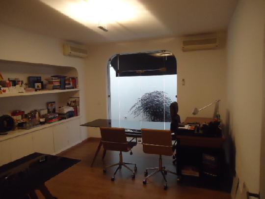 Alugar Comercial / Prédio em Ribeirão Preto apenas R$ 10.000,00 - Foto 12