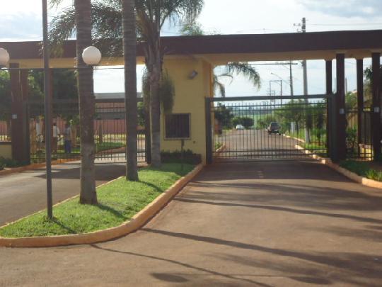Alugar Casa / Condomínio em Cravinhos apenas R$ 2.200,00 - Foto 13