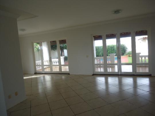 Alugar Casa / Condomínio em Cravinhos apenas R$ 2.200,00 - Foto 3