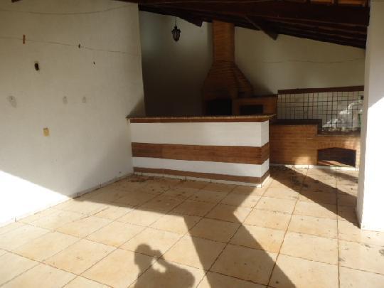 Alugar Casa / Condomínio em Cravinhos apenas R$ 2.200,00 - Foto 7
