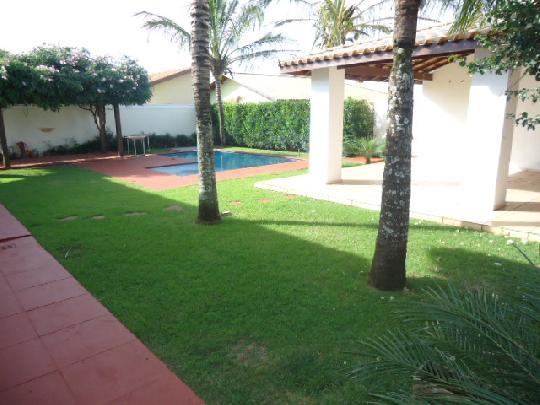 Alugar Casa / Condomínio em Cravinhos apenas R$ 2.200,00 - Foto 6