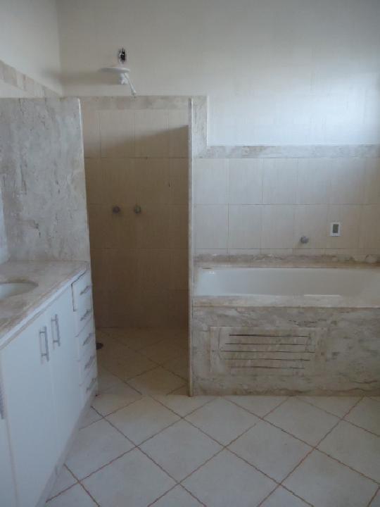 Alugar Casa / Condomínio em Cravinhos apenas R$ 2.200,00 - Foto 5
