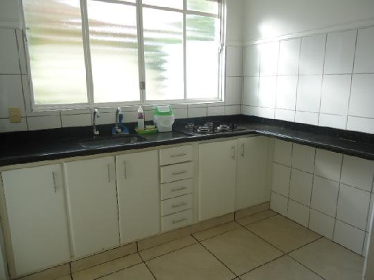 Alugar Casa / Condomínio em Cravinhos apenas R$ 2.200,00 - Foto 11