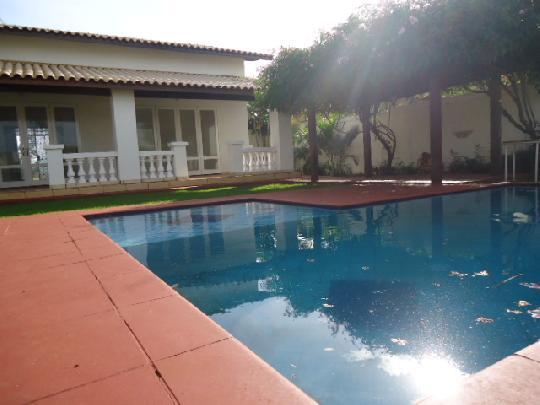 Alugar Casa / Condomínio em Cravinhos apenas R$ 2.200,00 - Foto 8