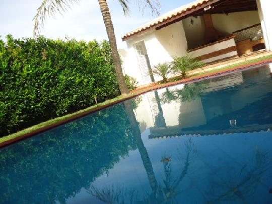 Alugar Casa / Condomínio em Cravinhos apenas R$ 2.200,00 - Foto 10