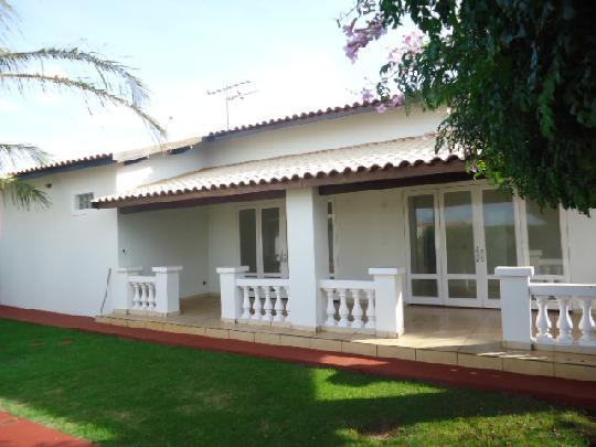 Alugar Casa / Condomínio em Cravinhos apenas R$ 2.200,00 - Foto 9
