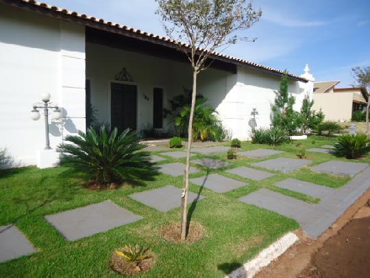 Alugar Casa / Condomínio em Cravinhos apenas R$ 2.200,00 - Foto 2