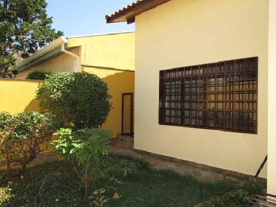 Alugar Casa / Padrão em Ribeirão Preto apenas R$ 2.800,00 - Foto 1