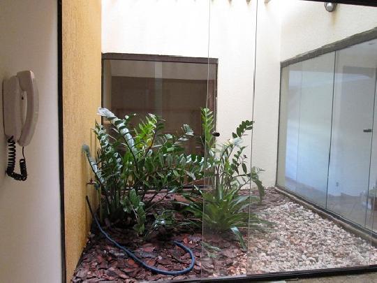 Alugar Casa / Padrão em Ribeirão Preto apenas R$ 2.800,00 - Foto 14