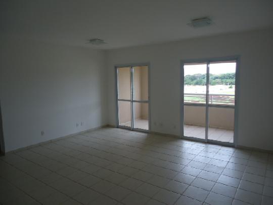 RibeirAA£o Preto Apartamento Venda R$460.000,00 Condominio R$513,00 2 Dormitorios 1 Suite Area construida 83.00m2