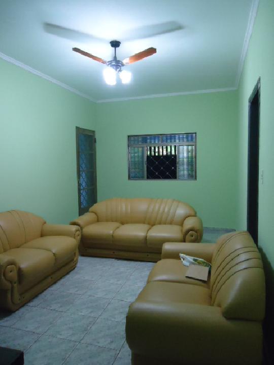 Comprar Casa / Padrão em Ribeirão Preto apenas R$ 260.000,00 - Foto 3