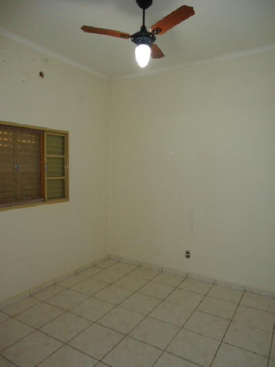 Comprar Casa / Padrão em Ribeirão Preto apenas R$ 260.000,00 - Foto 16