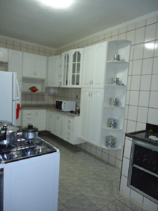 Comprar Casa / Padrão em Ribeirão Preto apenas R$ 260.000,00 - Foto 8