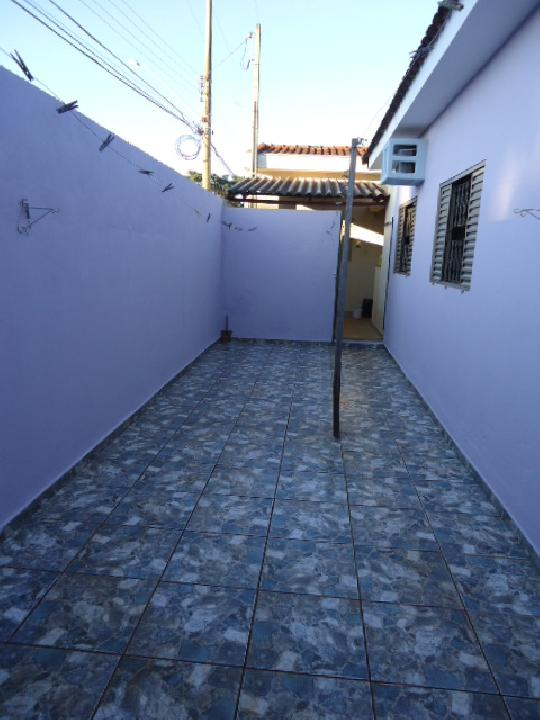 Comprar Casa / Padrão em Ribeirão Preto apenas R$ 260.000,00 - Foto 10
