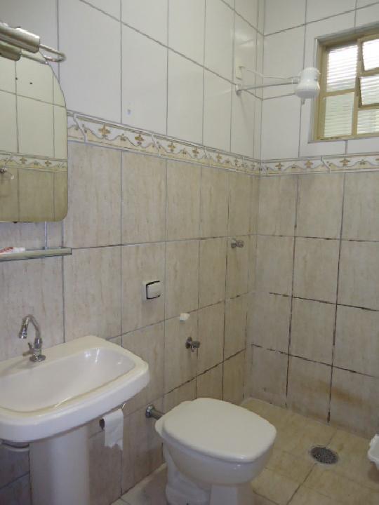 Comprar Casa / Padrão em Ribeirão Preto apenas R$ 260.000,00 - Foto 15
