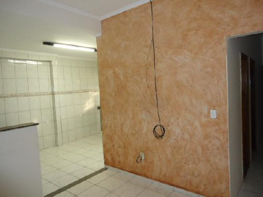 Comprar Casa / Padrão em Ribeirão Preto apenas R$ 260.000,00 - Foto 14