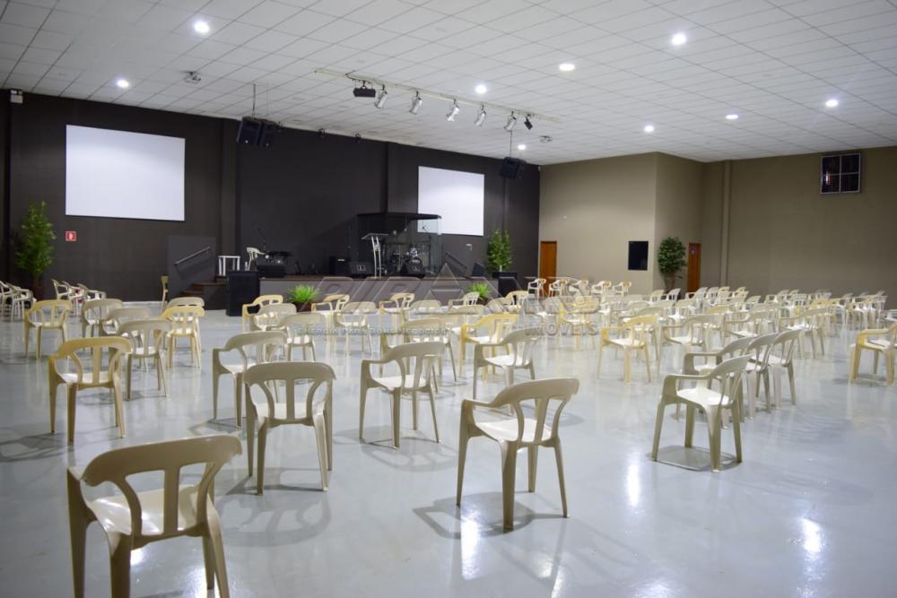 Alugar Comercial / Salão em Ribeirão Preto R$ 10.000,00 - Foto 6