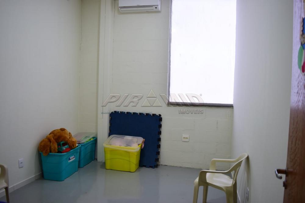 Alugar Comercial / Salão em Ribeirão Preto R$ 10.000,00 - Foto 7