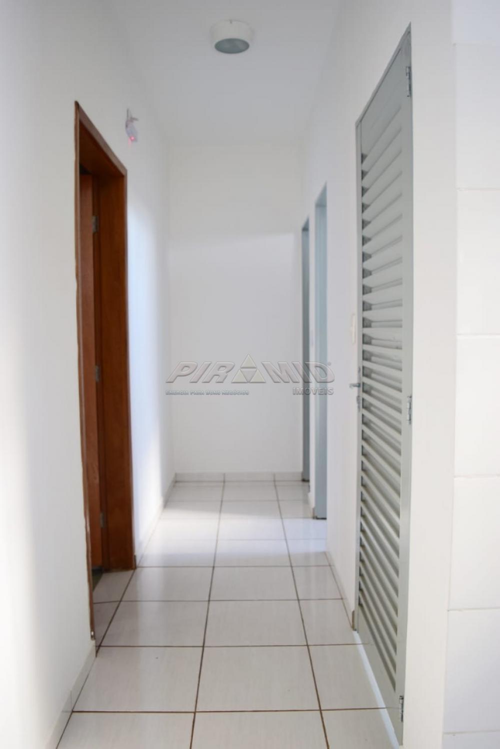 Alugar Comercial / Salão em Ribeirão Preto R$ 10.000,00 - Foto 8