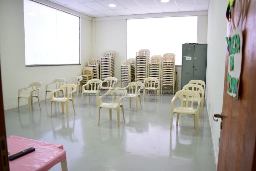 Alugar Comercial / Salão em Ribeirão Preto R$ 10.000,00 - Foto 12